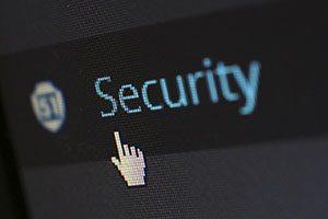antivirus-seguridad