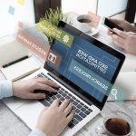 Expertos en Marketing Online