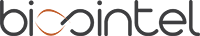 biosintel_logo
