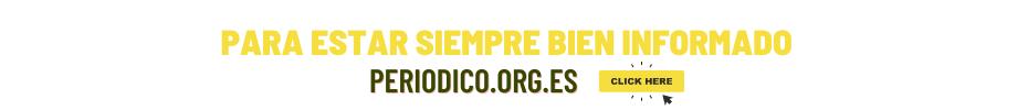 periodico.org.es