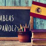 Ventajas de las clases individuales de español